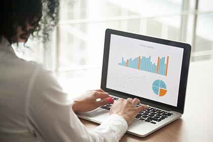 Business Appraisal & Valuation